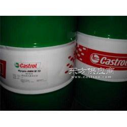 嘉实多Castrol Optiflex A680齿轮油图片