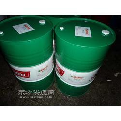 供应CASTROL VARIOCUT D730油性切削液图片