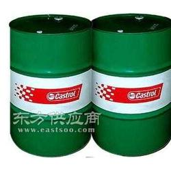 Castrol CLEAREDGE EP 88图片