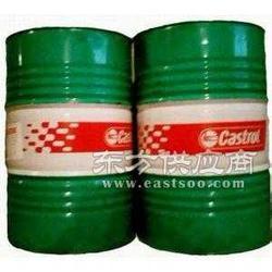 Castrol Icematilc HC15图片