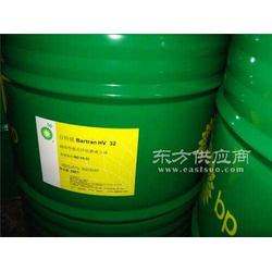 BP安能高RC150空压机油现货图片