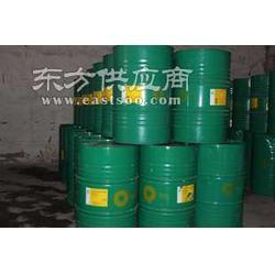 BP Energol RC-R4000 68螺杆式压缩机油图片