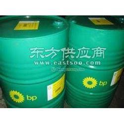 BP安能高AP8002图片