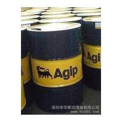 AGIP ALISMA 32 PV涡轮机油图片