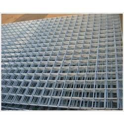 金属丝网防护网-豪盛金属丝网(在线咨询)珠海金属丝网图片