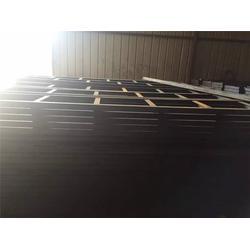盾构走道板|豪盛金属丝网(在线咨询)|上饶走道板图片
