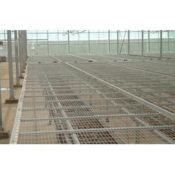豪盛金属丝网(图),金属丝网屏蔽条,济南金属丝网图片