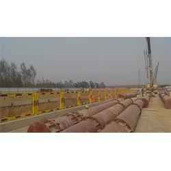 豪盛金属丝网(图)、基坑防护措施、基坑防护图片