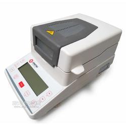 保健品快速水分测量仪图片