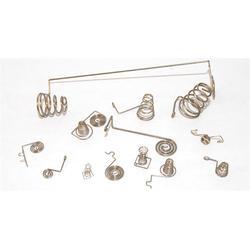 弹簧加工首选惠州晨盛弹簧(图),压力弹簧,弹簧图片