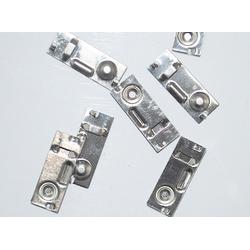 电池弹簧制造厂-晨盛弹簧优质供应商(在线咨询)电池弹簧图片