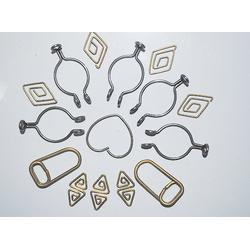 蝶形弹簧厂|蝶形弹簧|弹簧加工选晨盛弹簧(查看)图片