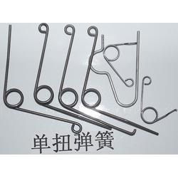 五金弹簧、五金弹簧、弹簧加工选晨盛弹簧(认证商家)图片