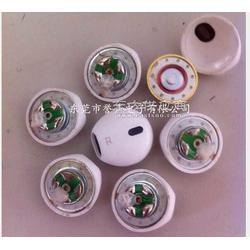 13苹果黑磁耳机喇叭图片