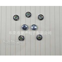 入耳式mp3耳机喇叭生产厂家图片
