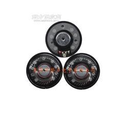 50MM大钢磁 大震撼 重低音网吧游戏机耳机喇叭图片