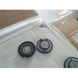 40mm白磁4孔耳机喇叭 40mm4孔低音耳机喇叭 三频均衡耳机喇叭图片