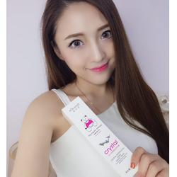 滨州防护喷雾生产-欧珀雅化妆品订购-补水防护喷雾生产图片
