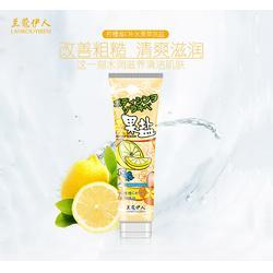 深圳洗发水加工厂-欧珀雅服务好-洗发水加工厂订做图片
