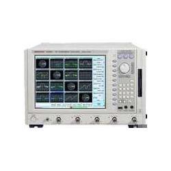 收购R3768回收R3768网络分析仪图片