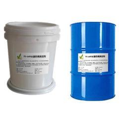 威希艾 669防锈添加剂-穆棱防锈添加剂图片