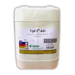 649防锈添加剂,烟台威希艾(在线咨询),辽宁防锈添加剂图片