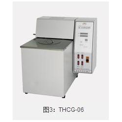THCG-04高精度恒温槽-高精度恒温槽-江苏同君图片