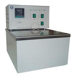 玻璃恒温水槽,金坛恒温水槽,江苏同君(多图)图片