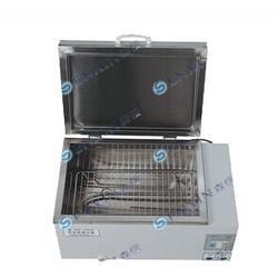 金坛恒温水槽,江苏同君,常州恒温水槽图片