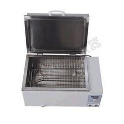 南京恒温油槽,江苏同君(已认证),恒温油槽图片