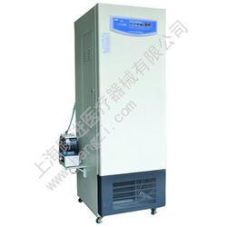 RQX-250智能型人工气候箱,恒字牌|气候箱|RQX-250图片