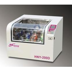 天津欧诺HNY-100B台式恒温培养振荡器/恒温振荡器/天津欧诺图片