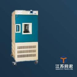 试验箱,江苏同君GDHJ-2025B高低温交变湿热试验箱,交变湿热试验箱图片