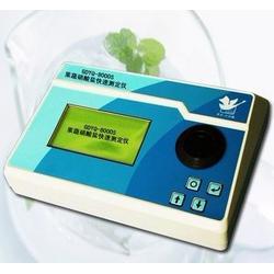 食品测定仪-砷测定仪-GDYQ-1200SC食品砷快速测定仪图片
