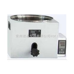 恒温水槽,常州恒温水槽,江苏同君图片