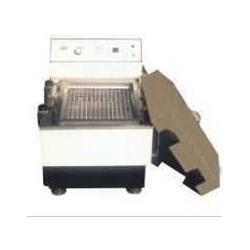 恒温振荡器 LSHZ-300冷冻水浴恒温振荡器 冷冻摇床图片