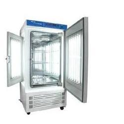江苏同君,常州恒温恒湿箱,HWS-280恒温恒湿箱图片