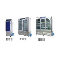 南京低温低湿种子箱-江苏同君-CZ-1000F低温低湿种子箱图片