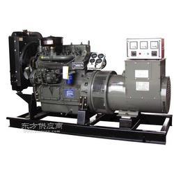 50KW道依茨柴油发电机组、汽油发电机组、潍柴柴油机配件、柴油机、电瓶充电器图片