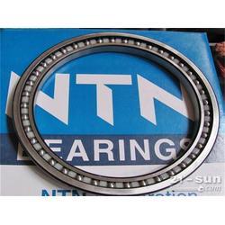原装进口|一级NTN轴承代理商|重庆NTN轴承代理商图片