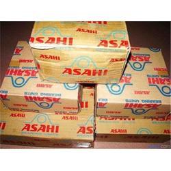 带座ASAHI轴承代理商|原装品质|宝鸡ASAHI轴承代理商图片