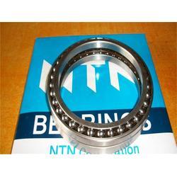 特价NTN轴承代理商-日本进口-内蒙古NTN轴承代理商图片