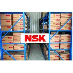 正宗B31-23N轴承,B31-23N轴承,NSK轴承代理商图片