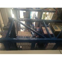 宿迁SKF轴承代理商、特价SKF轴承代理商、进口SKF轴承图片