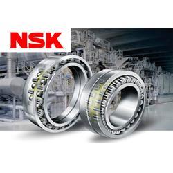 NSK轴承代理商查询|衡州NSK轴承代理商|日本进口图片