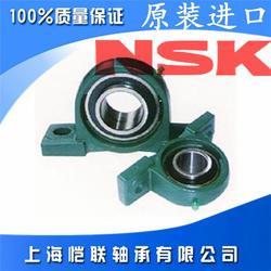 NSK轴承-供应UCF209D1轴承-UCF209D1轴承图片