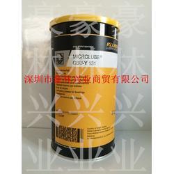 克鲁勃润滑油GLY 2100代理商豪林兴业(查看)图片
