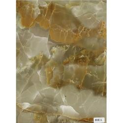 转印膜-义乌市鼎盛印刷(在线咨询)-PVC真空吸塑转印膜图片