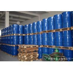 成膜助剂供应商、雅创专业公司(已认证)、成膜助剂图片