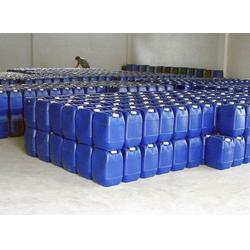 雅創進口分散劑 進口分散劑-廣安分散劑圖片